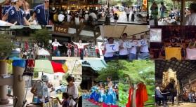 2013年9月14日(土)に開催された「寺集 (てらつど)@鎌倉光明寺」のフォトギャラリーをアップいたしました。