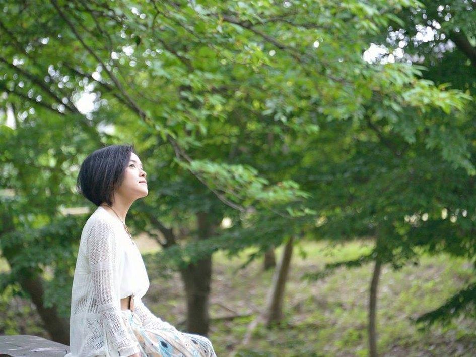 光明寺では、一昨年の夏から本堂(大殿)おいてピアノの演奏が毎週聴くことができます。ふらっとお寺に立ち寄った方でも自由に聴いていただきたいのんびりとした時間の中で音楽を楽しんでいただきたいそんな思いから始まったのが「昼下が […]
