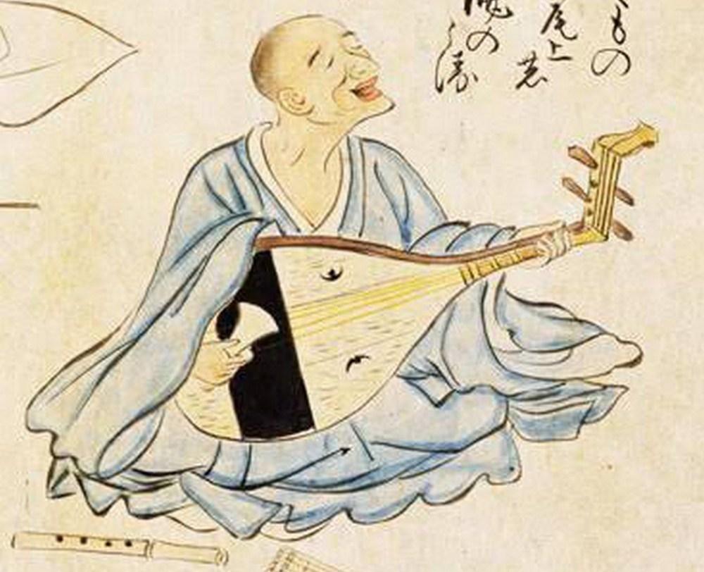 何処からともなく響く琵琶の音。悠久の時を超えて紡がれてきた琵琶の声をお楽しみくださいませ。 […]