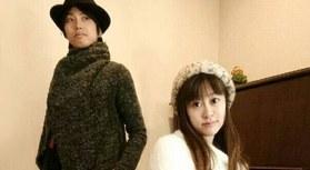 Ryuta (歌・ピアノ)、YOCO (歌) 「古き良き」をテーマに、懐メロを中心としたレパートリーを演奏します。 YOCO (歌) 青森県出身 、ボーカリスト。2007年上京後ボーカルレッスンを経て、よみうりランドなど […]