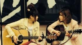 中学時代、偶然か運命かmisakiとkaoruが出逢う。それまでなんとなく活動してきたふたり。 2009年5月5日解散し同日、再結成を果たした。 Live history 湘南台公園 蔵まえギャラリー トレアージュ白旗  […]